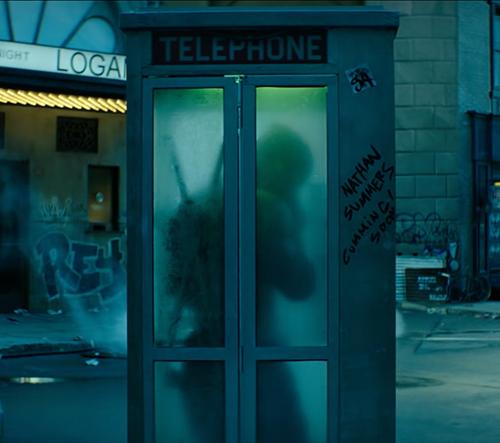 Vtipný trailer k pokračování filmu Deadpool 2