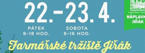 Kam o víkendu v Praze?