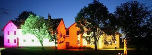 Celorepublikový festival muzejních nocí 2016 začíná již 20. května!