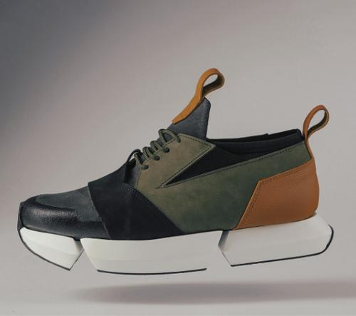 Plzeňští studenti fakulty designu vyhráli v Miláně s návrhem bot