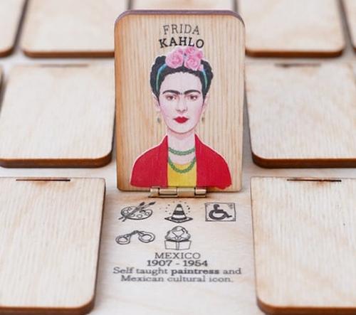 Polská firma přišla na trh s hrou inspirovanou významnými ženami napříč historií