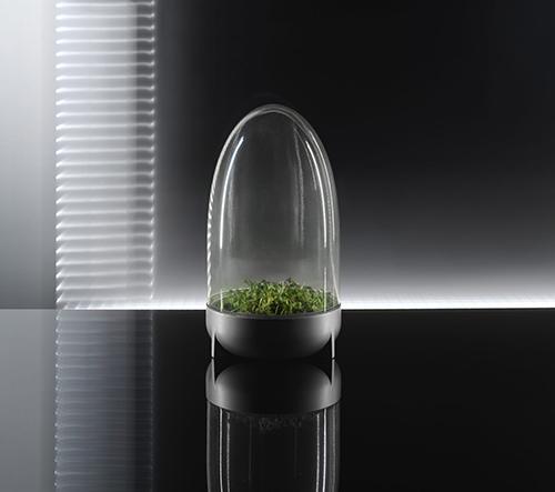 IKEA představuje první výstupy soutěže na téma Mikro-bydlení
