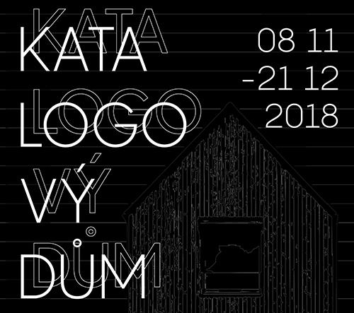 Galerie Architektury Brno zve na vernisáž výstavy KATALOGOVÝ DŮM