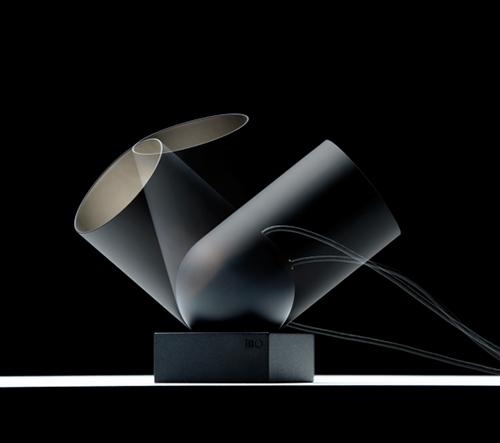 Mezinárodní soutěž Best in Design zná své vítěze