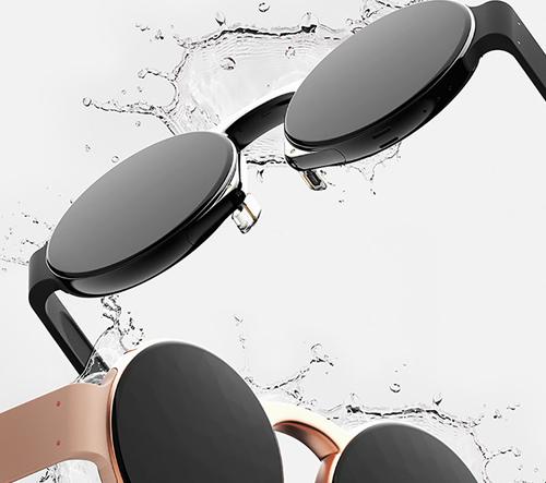 Co by si myslel Stevie Jobs o těchto AR brýlích?