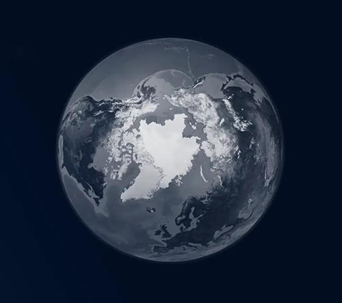 Earth Speakr je platforma pro děti naslouchající jejich představám o blahu Země