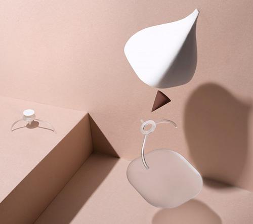 Designérka  Jisun Kim navrhla čokoládu z hmyzího proteinu